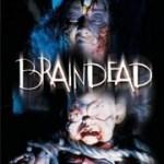 Braindead locandina
