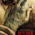 Butcher-Boys-Poster