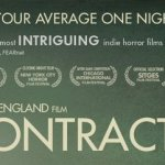 Contracted 6