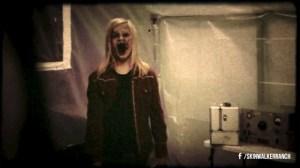 Skinwalker-Ranch-nuovo-trailer-senza-censure-del-thriller-horror-found-footage-con-alieni-4