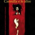 cover-carmilla-5-185x277
