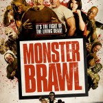 monster brawl 1