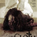 the-cloth-poster01
