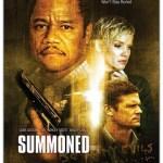 Summoned-2013