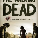 the-walking-dead---il-videogioco_Xbox360_cover