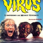 virus-vincent-dawn1