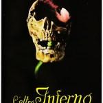 affiche-L-Autre-enfer-L-Altro-inferno-1981-2