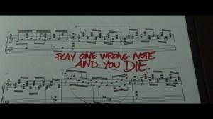 Grand-Piano1