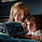 The-Babadook-trailer-dellhorror-di-Jennifer-Kent-2