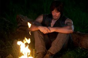 the-walking-dead-inmates-daryl