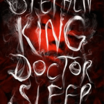 stephen-king-doctor-sleep