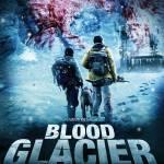 bloodglacier1