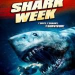 shark_week-poster2