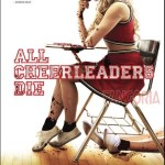 All Cheerleaders Die poster_huge