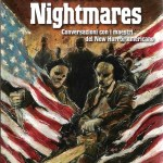 American-Nightmares-Cover-Light