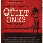 the-quiet-ones_hero1