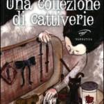 una collezione cattiverie_sartirana