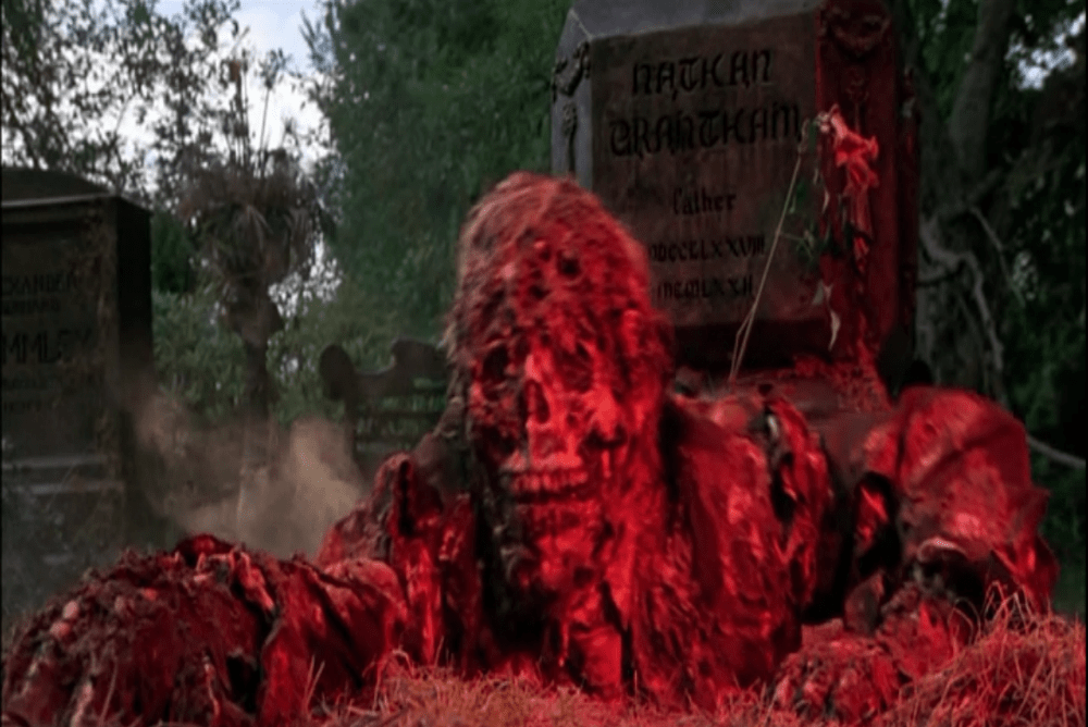creepshow 1982 and �father�s day� celebrate patriarchy