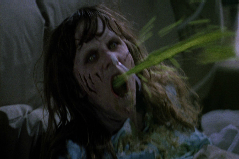 The-Exorcist1