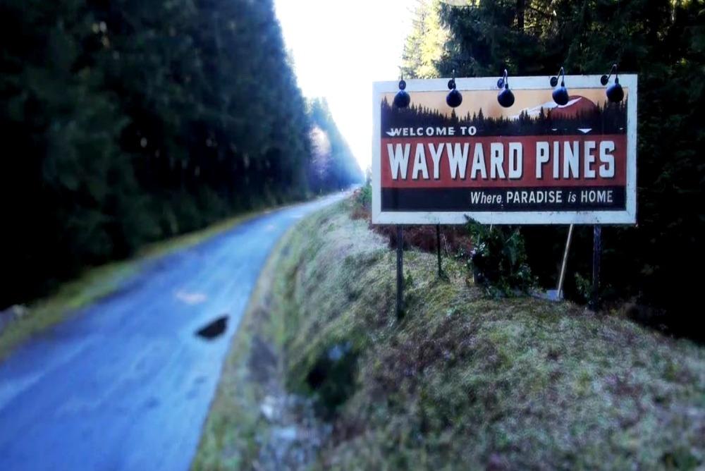 WaywardPines2