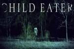 1-child-eater