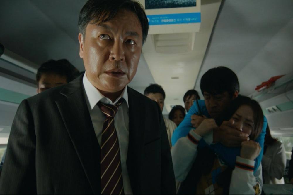 5-train-to-busan-businessman