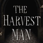 the-harvest-man