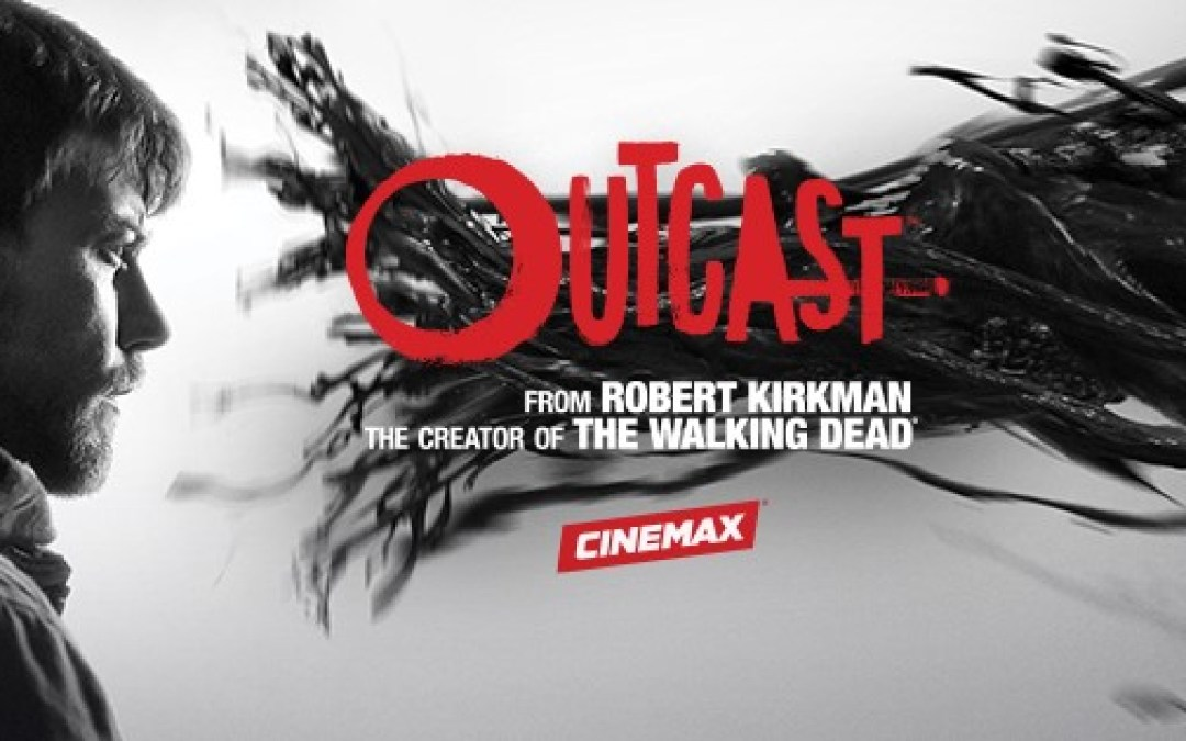 Digital Release Details For The First Season Of 'Outcast'