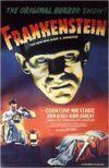 frankenstein_poster.jpg