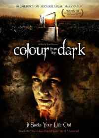 colourfromthedark