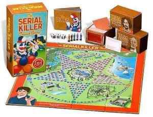 serial_killer_game
