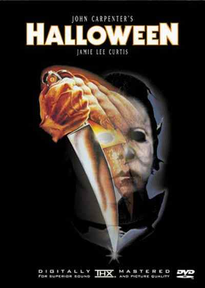 Horror Society: Halloween (1978)   www.horrorsociety.com