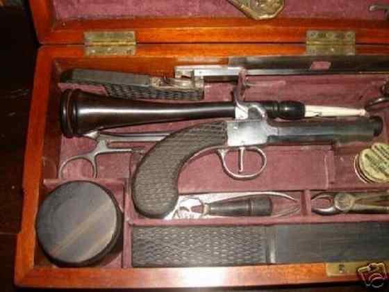 Equipment for killing vampires06