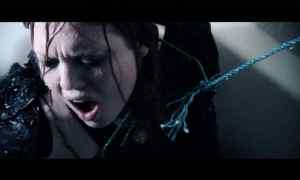 Horror Society: Zeroinside Films Announces VIViD Trailer (Stills Included)   www.horrorsociety.com