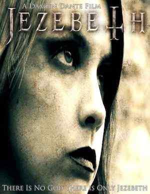JEZEBETH DVD MASTER 12
