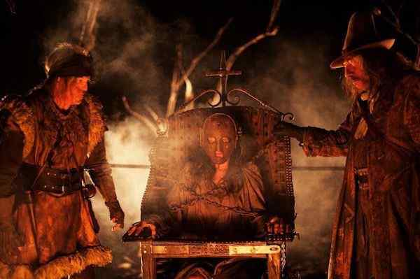 Lords of Salem image 3