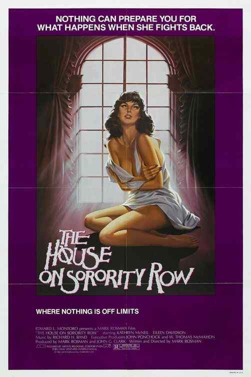 Horror Society: Films Released on this day in horror history   www.horrorsociety.com