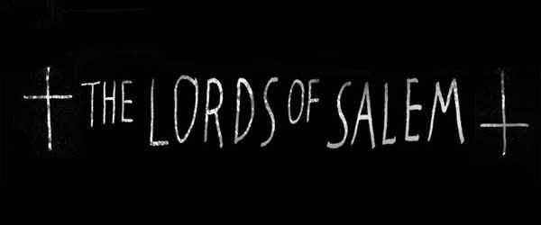 Horror Society: New Clip for Rob Zombies The Lords of Salem Makes a Fresh Pot of Tea   www.horrorsociety.com