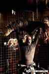 Horror Society: New Italian Zombie 3D Film Releases a Wealth of Stills and Temporary Trailer   www.horrorsociety.com