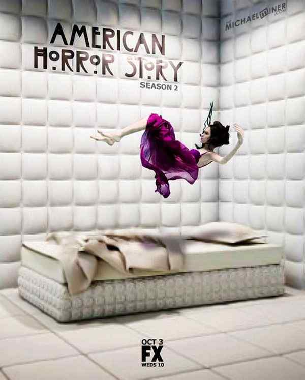 American-Horror-Poster-1