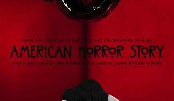 American-Horror-Poster-12