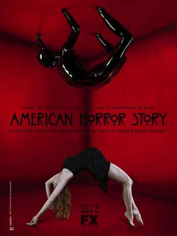 American-Horror-Poster-12