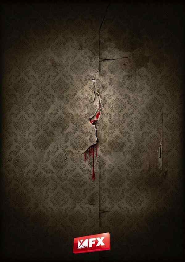 American-Horror-Poster-13