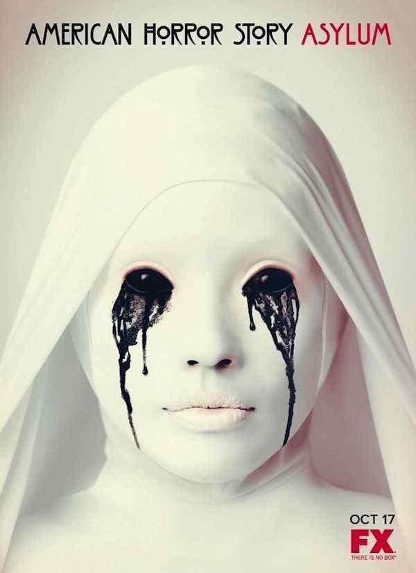 American-Horror-Poster-3