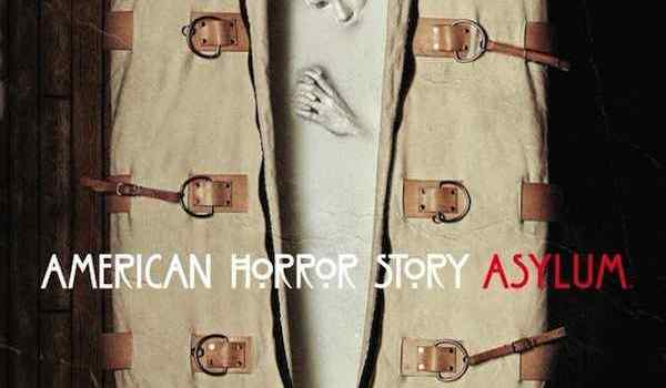 American-Horror-Poster-4