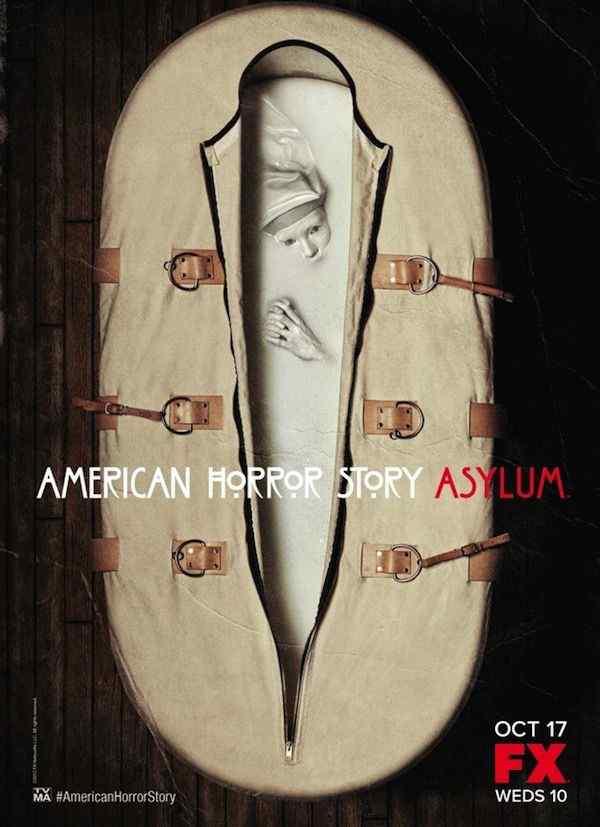 American-Horror-Poster-4