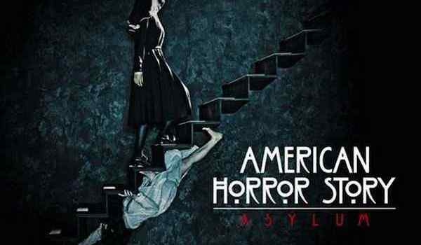 American-Horror-Poster-5