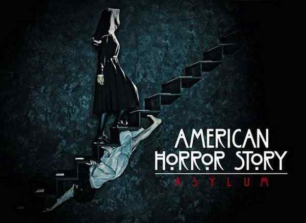 American-Horror-Poster-5