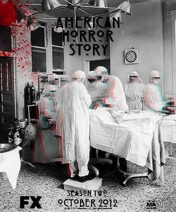 American-Horror-Poster-8