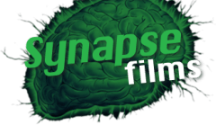 Synapse Films logo
